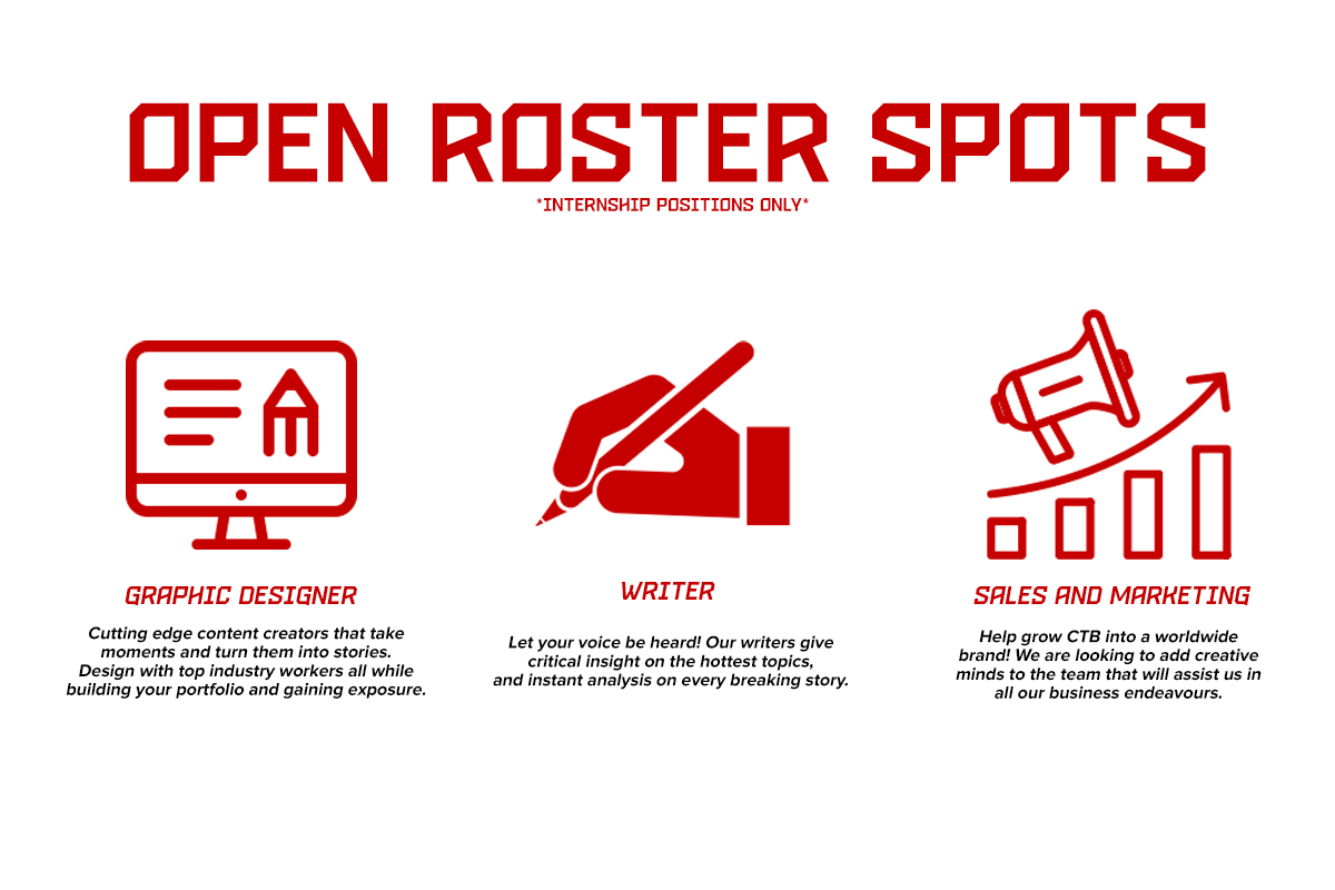 OpenRoster